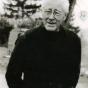 Père Doncoeur
